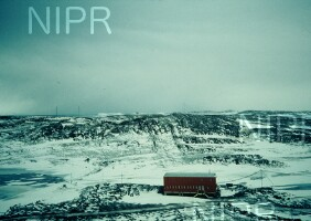 NIPR_006383.jpg