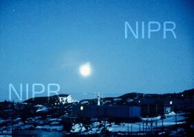 NIPR_006385.jpg