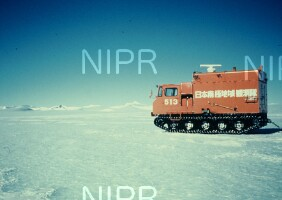 NIPR_006387.jpg