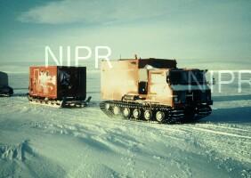 NIPR_006388.jpg