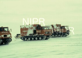 NIPR_006389.jpg