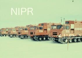 NIPR_006391.jpg