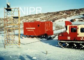 NIPR_006394.jpg