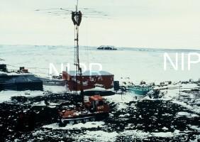 NIPR_006395.jpg