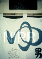 NIPR_006406.jpg
