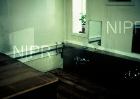 NIPR_006407.jpg