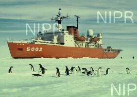 NIPR_006418.jpg