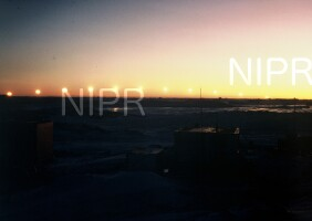 NIPR_006433.jpg