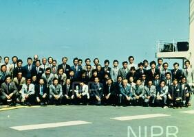 NIPR_006442.jpg
