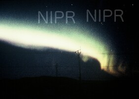 NIPR_006446.jpg