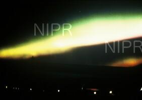 NIPR_006447.jpg
