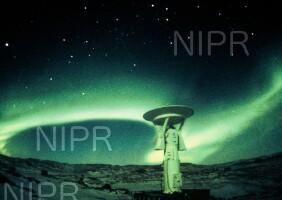 NIPR_006449.jpg