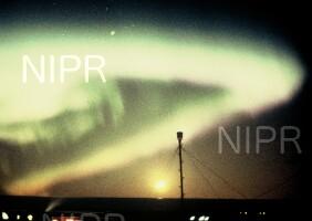 NIPR_006450.jpg