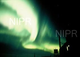 NIPR_006451.jpg