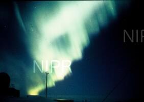 NIPR_006454.jpg