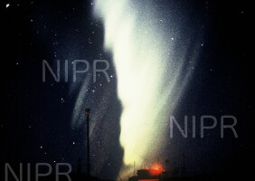 NIPR_006456.jpg