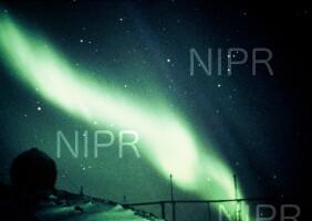 NIPR_006460.jpg