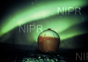 NIPR_006461.jpg