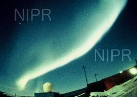 NIPR_006462.jpg