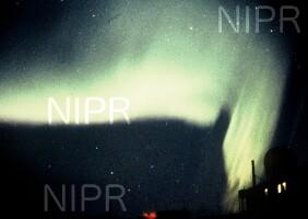 NIPR_006463.jpg