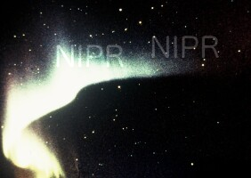 NIPR_006467.jpg