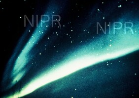 NIPR_006469.jpg