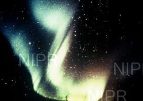 NIPR_006470.jpg