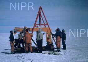NIPR_006481.jpg