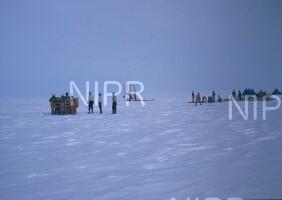 NIPR_006482.jpg