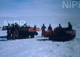 NIPR_006483.jpg