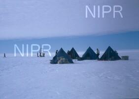 NIPR_006485.jpg