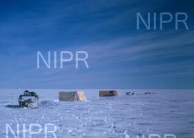 NIPR_006488.jpg