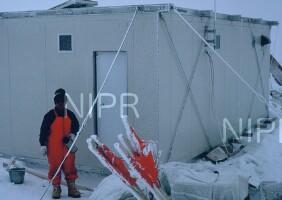 NIPR_006489.jpg