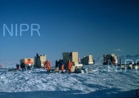 NIPR_006501.jpg