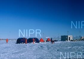 NIPR_006504.jpg