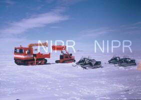 NIPR_006508.jpg