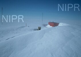 NIPR_006688.jpg