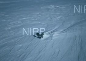 NIPR_006691.jpg