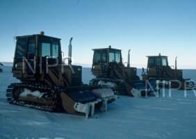 NIPR_006696.jpg