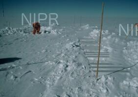 NIPR_006699.jpg
