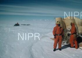 NIPR_006705.jpg