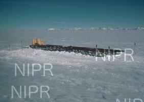 NIPR_006708.jpg