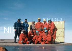 NIPR_006711.jpg