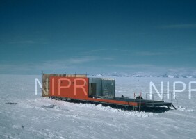 NIPR_006712.jpg