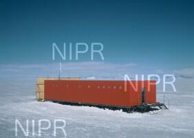 NIPR_006713.jpg