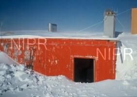 NIPR_006747.jpg
