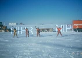 NIPR_006748.jpg