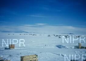 NIPR_006749.jpg