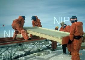 NIPR_006753.jpg