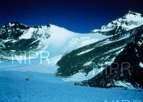 NIPR_006756.jpg